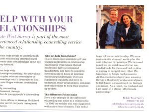 From the Guildford and Windsor magazines