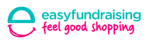 Easy fundraising with Relate West Surrey